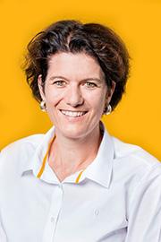 Baumann Anita